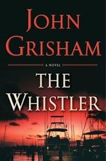 Vente Livre Numérique : The Whistler  - Grisham John