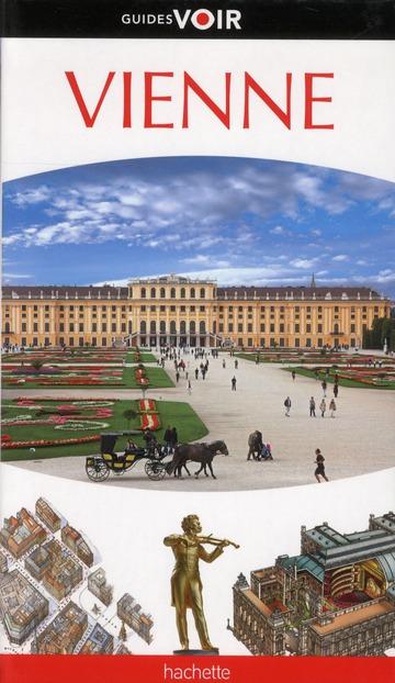 Guides Voir ; Vienne