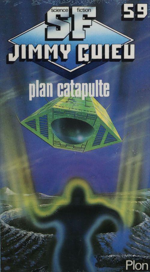 Plan catapulte