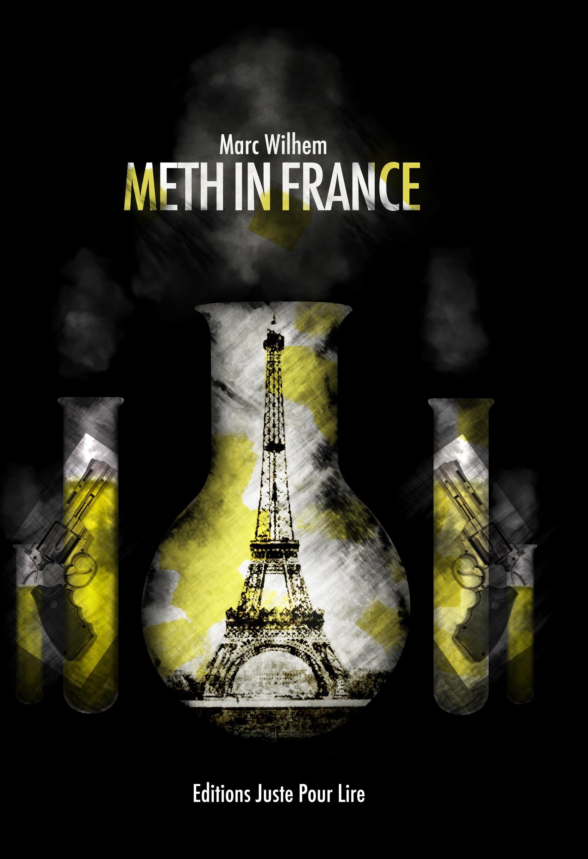 meth in France