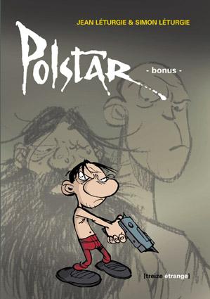 Polstar ; bonus