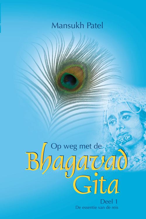 Op weg met de Bhagavad Gita - 1 De essentie van de reis