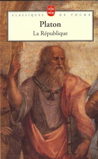 La republique