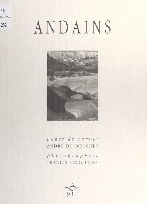 Andains