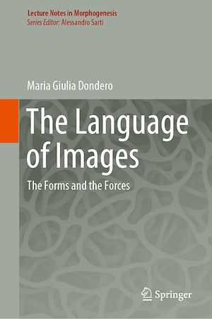 The Language of Images