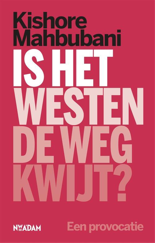 Is het Westen de weg kwijt?