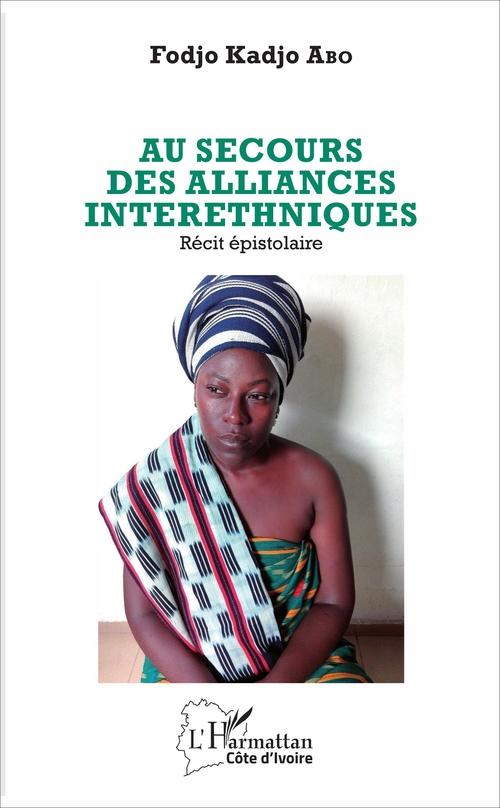 Au secours des alliances interethniques