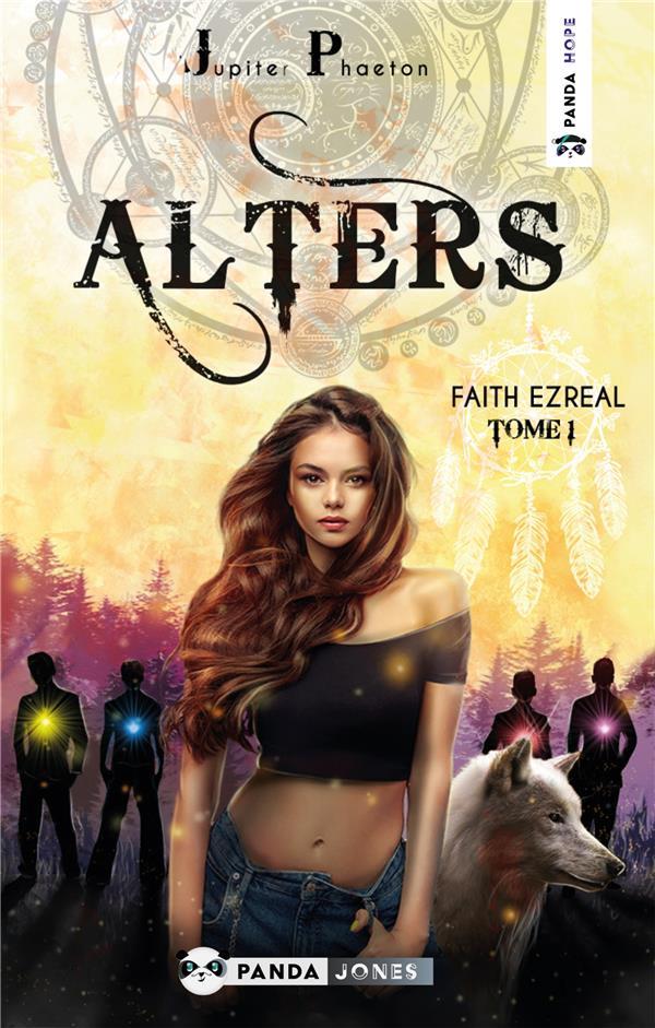 Faith ezreal - t01 - alters