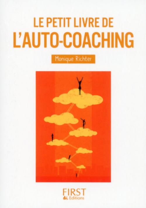 L'auto-coaching