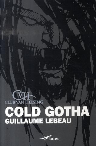 cold gotha