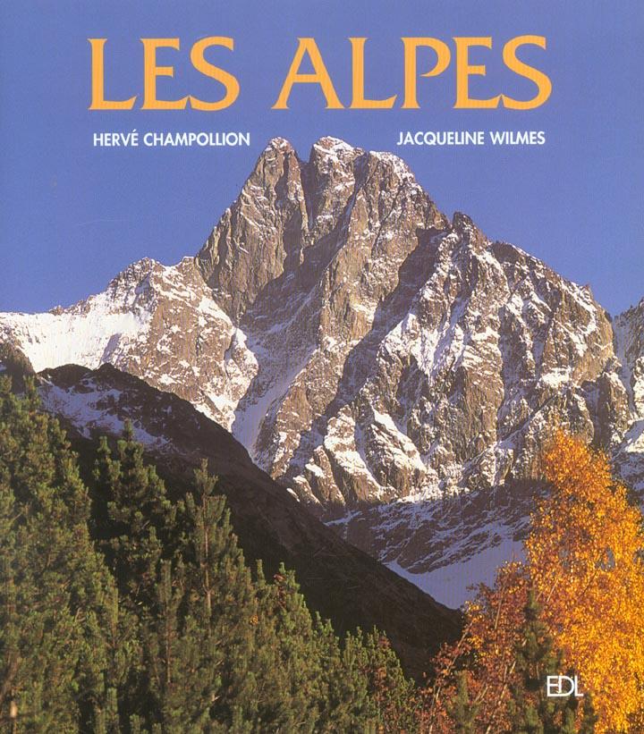 Alpes (les) (vente ferme)