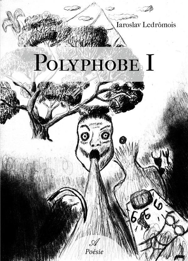 Polyphobe I