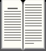 Globe terrestre tournant politique