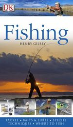 Fishing  - Henry Gilbey