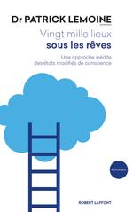 Vente EBooks : Vingt mille lieux sous les rêves  - Patrick Lemoine