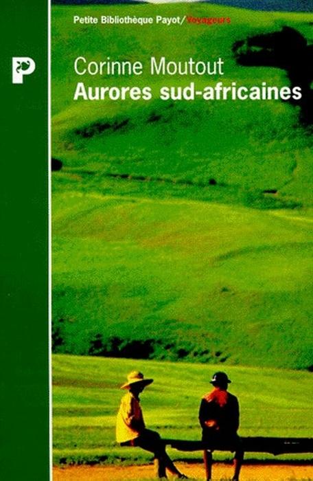 Aurores sud-africaines