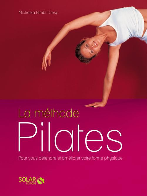 La Methode Pilates