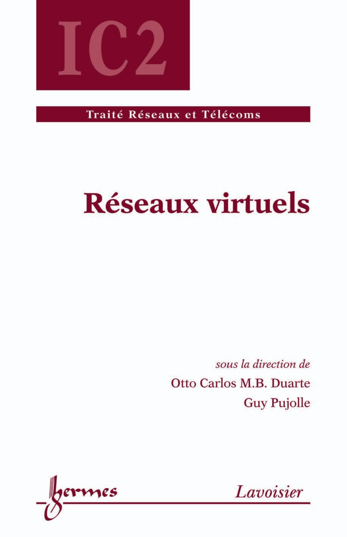 Réseaux virtuels