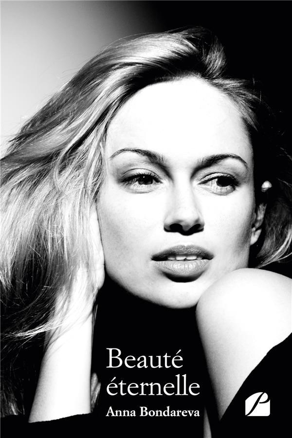 Beauté éternelle