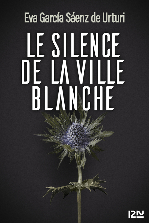 Le Silence de la ville blanche