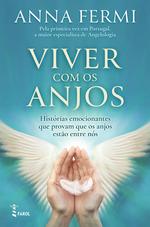 Viver com os Anjos  - Anna Fermi
