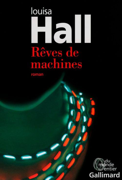 Rêves de machines
