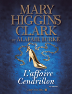 Vente Livre Numérique : L'Affaire Cendrillon  - Mary Higgins Clark - Alafair Burke