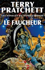 Vente Livre Numérique : Le Faucheur  - Terry Pratchett