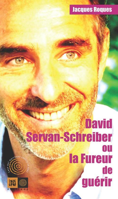Le legs de David Servan-Schreiber