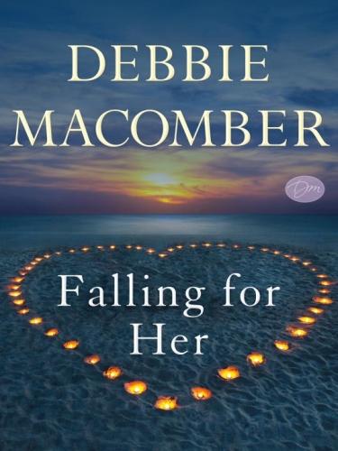 Vente EBooks : Falling for Her (Short Story)  - Debbie Macomber