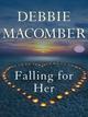 Falling for Her (Short Story)