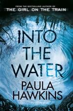 Vente Livre Numérique : Into the Water  - Paula Hawkins