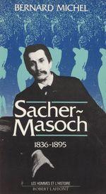 Vente EBooks : Sacher-Masoch (1836-1895)  - Michel.. Bernard