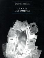 Couverture de La Clef Des Ombres