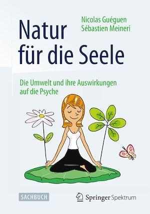 Natur für die Seele