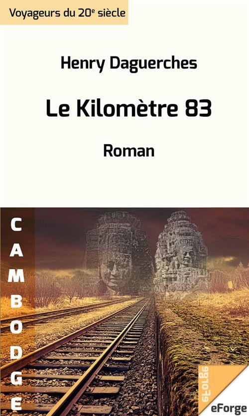 Le Kilomètre 83