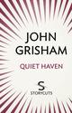 Quiet Haven (Storycuts)