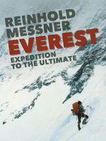 Vente Livre Numérique : Everest  - Reinhold Messner