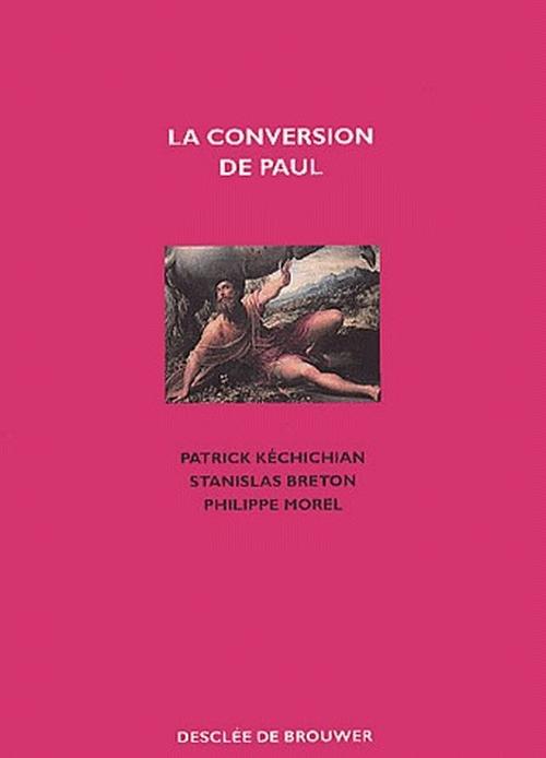 La conversion de Paul