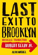 Vente Livre Numérique : Last exit to Brooklyn  - Hubert Jr Selby