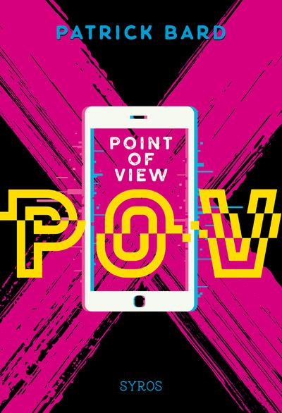 P.O.V. POINT OF VIEW COLLECTIF