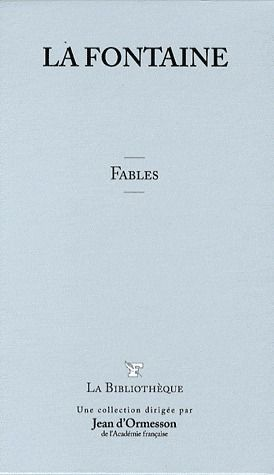 Fables t.2