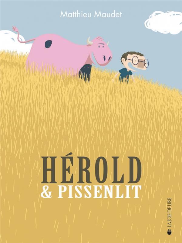 Hérold & Pissenlit