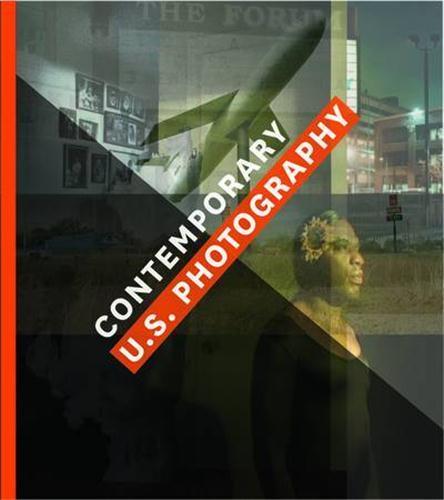 Fotofest 2010 - contemporary u.s. photography+participating spaces (2 vol)