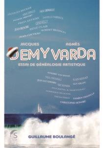 Demy Varda ; essai de généalogie artistique