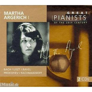Mozart : Sonate Pour Piano A 4 Mains K381 - Schumann : Phantasiestücke...