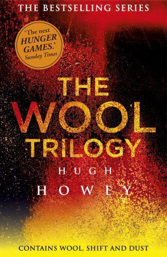 Wool Trilogy