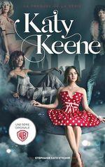 Vente Livre Numérique : Katy Keene - Le prequel de la série spin-off de Riverdale  - Stephanie Kate Strohm