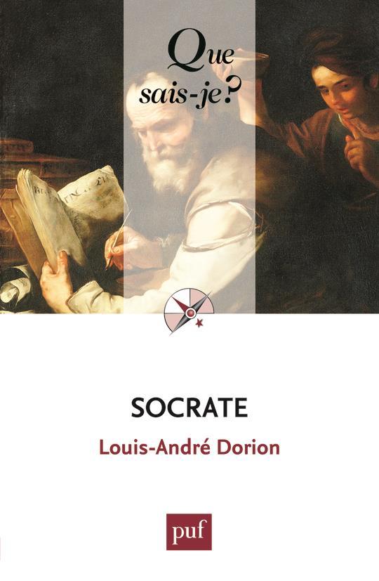 Socrate (2e édition)