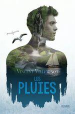 Vente EBooks : Les pluies T.1  - Vincent Villeminot